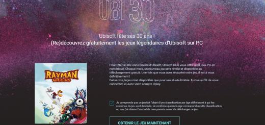 uplay-rayman-origin