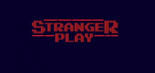 stranger-play